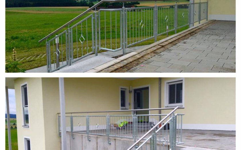 balkone_metall_edelstahl_metallbau_fischer_poxdorf_tirschenreuth_waldsassen_2