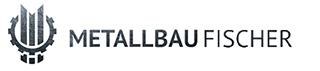 Metallbau Fischer |Poxdorf im Landkreis Tirschenreuth